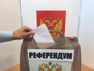ЦИК одобрил вопросы трех инициативных групп по пенсионному референдуму