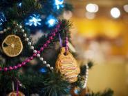 Две трети россиян одобрили длинные новогодние каникулы