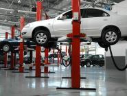 В России предложили изменить правила прохождения техосмотра автомобилей