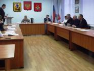 Правила землепользования и застройки городского округа «Котлас» приняты в новой редакции