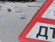За год на дорогах области погибли 146 человек