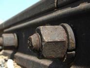 На Северной железной дороге за 1 квартал 2017 года удалось предотвратить 15 хищений