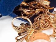 Злоумышленники, похитившие золото из ювелирного магазина в Котласе, осуждены