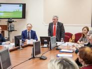 «Народная инспекция» Поморья следит за качеством нового жилья и капремонтом