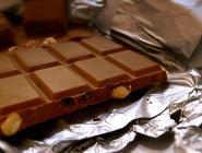 Любитель шоколада привлечен к административной ответственности