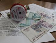 В Госдуме предложили снизить тарифы ЖКХ для квартир без счетчиков