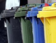 Россиянам предложили льготы по ЖКХ за раздельный сбор мусора