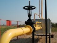 4,7 миллиарда рублей намерен вложить «Газпром» в газификацию Архангельской области