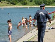 В Архангельской области уже есть первые жертвы среди купающихся