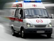Госдума примет проект о защите медицинских работников