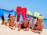 Вопросы безопасности детского отдыха обсудили на заседании областной КЧС