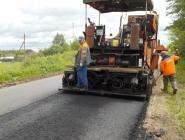 Минтранс намерен сделать гарантийные сроки обязательными для муниципальных и региональных дорог