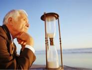 В России число людей старше 70-ти лет превысило 13 миллионов