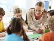 Россияне выступили за сохранение должности школьного психолога