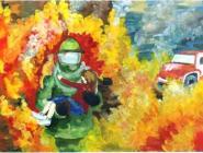 Подведены итоги XIV Всероссийского конкурса детско-юношеского творчества по пожарной безопасности «Неопалимая Купина»