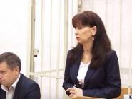 В деле главы Котласского района  выявлены дополнительные эпизоды преступной деятельности