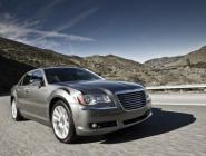 Владельцев освободят от подтверждения статуса угнанных автомобилей