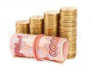 О результатах деятельности, связанной с защитой прав потребителей в сфере финансовых услуг