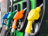 Автомобилистов предупредили о росте цен на топливо в 2018 году