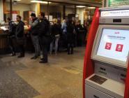 Электронные продажи билетов на Северной железной дороге выросли