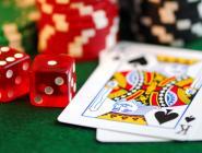 В Котласе осуждена организатор незаконных азартных игр