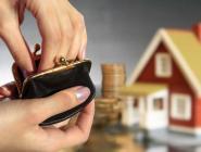 1,4 млрд рублей налогов должны уплатить в бюджет жители Поморья