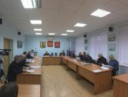 Депутаты одобрили решение внести долю МО «Котлас» в ООО «Мелкооптовое» в городскую Программу приватизации