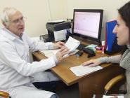 В Фонде соцстрахования рассказали о методике расчёта больничного