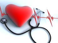 В Архангельской области высокая смертность от сердечно-сосудистых заболеваний