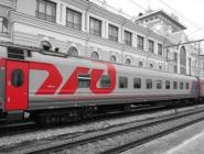РЖД возобновила продажу билетов в плацкарты и общие вагоны