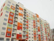 Министр строительства и архитектуры Архангельской области рассказал о развитии строительной отрасли Поморья