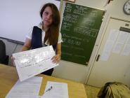 В Минобрнауки пообещали сократить срок выдачи результатов ЕГЭ выпускникам