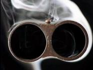 Житель Котласского района вместо лося застрелил знакомого