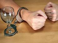 В Котласе раскрыт грабеж