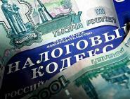 Возбуждено уголовное дело по факту уклонения от уплаты налогов на сумму более 46 млн рублей