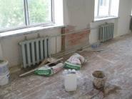 Прокурор через суд потребовал провести капитальный ремонт средней образовательной школы