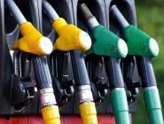 За продажу поддельного бензина будут грозить миллионные штрафы