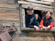 В России появился новый вид социальной пенсии