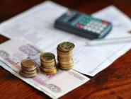 В январе платить за коммуналку разрешат в личном кабинете