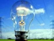 «МРСК Северо-Запада» приступает к исполнению функций гарантирующего поставщика электроэнергии