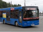 Развитие межмуниципальных автобусных маршрутов: итоги и перспективы