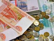 Долги россиян перед банками растут быстрее сбережений