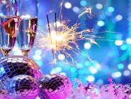 Котлас отметил праздники без происшествий