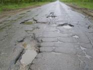 Плохие дороги в России назвали мифом