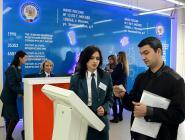 В России началась Декларационная кампания-2018