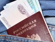 В Котласе раскрыта кража документов и банковских карт, совершенная у водителя дальних рейсов попутчиком