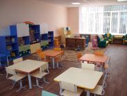 В Архангельской области проверили детские сады