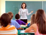 Череповецкие учителя выступили с инициативой изменить систему оплаты труда педагогов в России