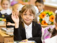 Учебный год в Поморье должен начаться в привычном для педагогов и школьников режиме