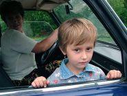 Какие пособия положены семьям с детьми